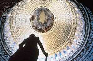 Washington DC Sightseeing Tour Package