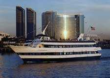 San Diego Family Vacation Package
