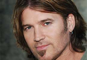 Grand Ole Opry BillyRayCyrus6