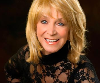 Jeannie Seely At Grand Ole Opry