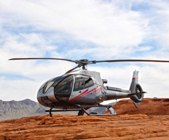 maverick-Helicopters