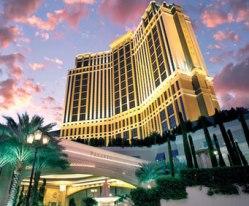 Palazzo Resort, Hotel, & Casino