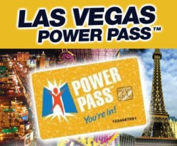 LV-Power-Pass