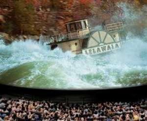 Niagara IMAX