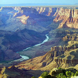 Papillon Grand Canyon Tours