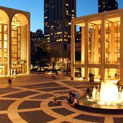 Lincoln_Center_new-york