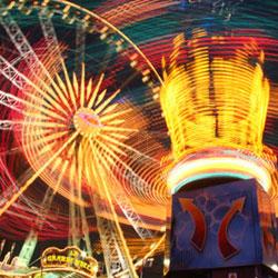 The_OC_Fair_ferris_wheel