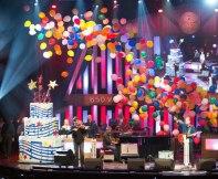 Grand Ole Opry Birthday Bash